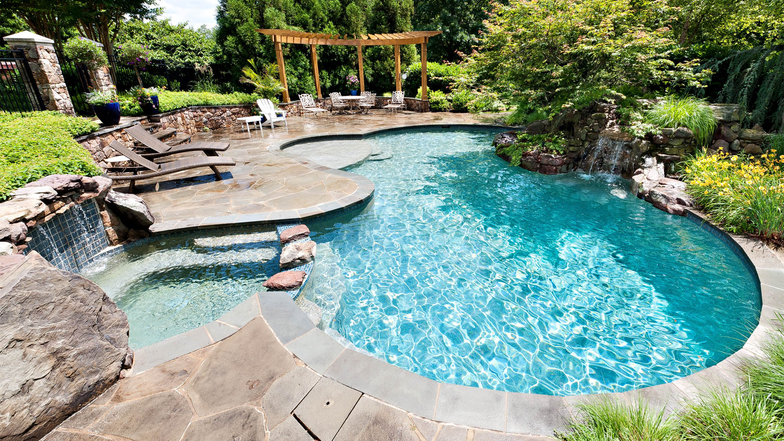 pool service, pool repair, swimming pool service, swimming pool repair service, hot tub, pools, pool maintenance,
